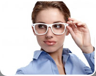 Optical Stores in Brampton
